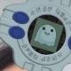 ¿Qué Digimon eres? Así se activa el filtro en Instagram