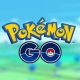 Llega Combates Go, la liga de Pokémon Go para competir contra otros entrenadores