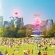 Pokémon Go contra el coronavirus: cancela el Community Day y facilita jugar en casa