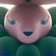 Pokémon Espada y Escudo recibirán un pase de expansión con dos nuevas aventuras