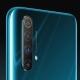 Realme X50 5G se presentará en Madrid tras la cancelación del MWC de Barcelona