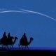 Dónde ver online la cabalgata de los Reyes Magos en 2020