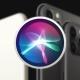 Siri intenta diagnosticar a los usuarios el coronavirus