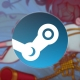 Oferta: rebajas en Steam por el Año Nuevo Lunar