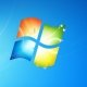 Windows 7 RC en español ya disponible para descargar
