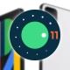 Android 11 se presenta: listo para el 5G, las tarifas ilimitadas y con mayor privacidad