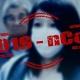 """Coronavirus: ¿es real el audio de WhatsApp del """"jefe de cardiología del Gregorio Marañón""""?"""