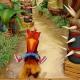 Nostalgia retro: Crash Bandicoot volverá en un endless runner para móviles