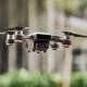 Drones volando cerca del aeropuerto de Barajas están causando retrasos