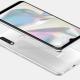 Filtrado el posible diseño del Samsung Galaxy A70e