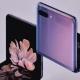 Galaxy Z Flip es oficial: conoce todos los detalles del smartphone plegable de Samsung