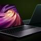 """MateBook X Pro 2020: el portátil """"todo pantalla"""" de Huawei se renueva"""