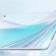 Huawei MatePad Pro 5G, la tablet 5G y una pantalla que ocupa un 90% del frontal