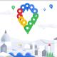 Google Maps cumple 15 años y trae consigo novedades
