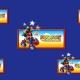 Recuperados los juegos clásicos de Nintendo en Flash: Zelda, Mario, Metroid y más