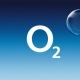 O2 se suma: 30 GB gratis por el coronavirus