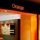 Love Ilimitado, ahora Orange también apuesta por las tarifas sin límite de datos