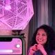 Actualiza tus bombillas Philips Hue: un fallo en Zigbee permite espiarte