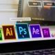 Google contra las fake news: su nueva herramienta detecta fotos manipuladas
