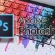 Photoshop se actualiza: mejoras de desenfoque, selección y rendimiento en ordenador y iPad