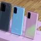 Samsung Galaxy S20: ya los hemos probado, y estas son nuestras opiniones