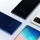 Galaxy S10 Lite, llega a España la gama premium barata de Samsung