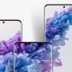 Samsung Galaxy S20 5G, S20+ 5G y S20 Ultra 5G: precios y tarifas con Orange