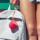 15 regalos tecnológicos para chica por San Valentín 2020