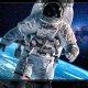 8K y hasta 85 pulgadas: los televisores Samsung QLED de 2020 llegan a España