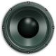 Targus Portable Speaker Book, el sonido que se lleva
