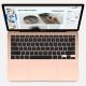 MacBook Air (2020) es oficial: más rápido y con nuevo teclado Magic Keyboard