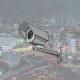 15 webcams de ciudades del mundo que no te puedes perder