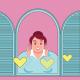 Clap2thank, el juego que realiza un ranking con los aplausos a los sanitarios
