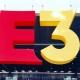 E3 2020, el evento de videojuegos más importante, se cancelaría