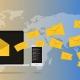Cómo crear una firma de correo profesional en Internet con NEWOLDSTAMP