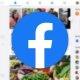 Cómo volver al antiguo diseño de Facebook