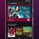 Google Play Películas podría ofrecer películas gratis