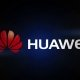 Huawei recoge dispositivos en casa y amplía la garantía durante el coronavirus