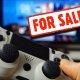 20 juegos rebajados o gratis para disfrutar en casa
