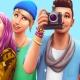 Juega a Los Sims 4 por solo 12,48 euros en la cuarentena