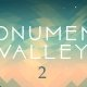 Descarga ya Monument Valley 2 gratis en Google Play