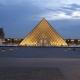 15 museos para visitar online estando en casa