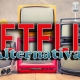 13 alternativas a Netflix que no te puedes perder