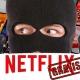 "Cuidado con la estafa: ""2 meses de Netflix Premium gratis"" en WhatsApp"
