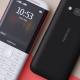 Nokia 5310 se renueva: el mítico móvil para llamadas y música ofrece 1 mes de batería