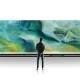 Oppo Find X2 y X2 Pro: pantalla 3K a 120 Hz, carga de 65 W y conectividad 5G