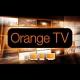 Orange TV añade más canales gratis para pasar la cuarentena