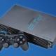 PlayStation 2 cumple 20 años: repasamos su historia y sus mejores juegos