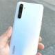 Review: Realme 6, un dardo directo hacia Xiaomi