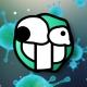 Forocoches consigue donaciones de mascarillas y más por el coronavirus